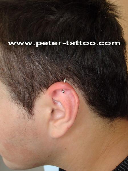 6_PETER-PIERCING