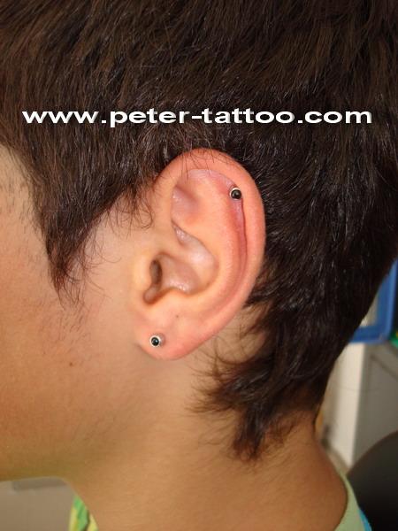 8_PETER-PIERCING