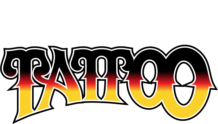 Peter Tattoo Бургас